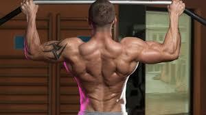 Ejercicios para fortalecer la espalda y más